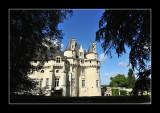 Chateau d'Ussé (EPO_10296)