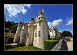 Chateau d'Ussé (EPO_10297)