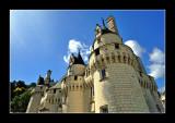 Chateau d'Ussé (EPO_10307)