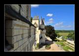Chateau d'Ussé (EPO_10303)