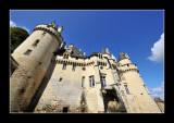 Chateau d'Ussé (EPO_10298)