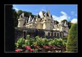 Chateau d'Ussé (EPO_10312)