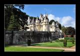 Chateau d'Ussé (EPO_10287)