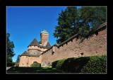 Haut-Koenigsbourg (EPO_10816)