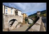 Citadelle d'Entrevaux (EPO_10611)
