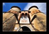 Citadelle d'Entrevaux (EPO_10624)