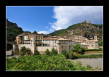 Citadelle d'Entrevaux (EPO_10618)