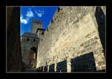 La Cité de Carcassonne (EPO_10553)