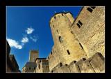 La Cité de Carcassonne (EPO_10554)