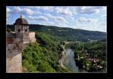 Citadelle de Besançon (EPO_10756)