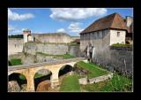 Citadelle de Besançon (EPO_10751)