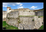 Citadelle de Besançon (EPO_10749)
