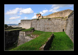 Citadelle de Besançon (EPO_10750)