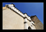 Chateau d'Annecy (EPO_10724)