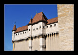 Chateau d'Annecy (EPO_10747)