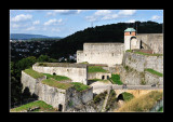 Citadelle de Besançon (EPO_10753)