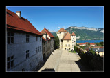 Chateau d'Annecy (EPO_10733)