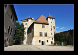 Chateau d'Annecy (EPO_10726)