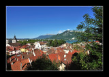 Chateau d'Annecy (EPO_10728)