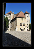 Chateau d'Annecy (EPO_10738)
