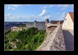 Citadelle de Besançon (EPO_10760)