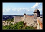Citadelle de Besançon (EPO_10762)