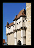 Chateau d'Annecy (EPO_10748)