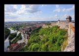 Citadelle de Besançon (EPO_10757)