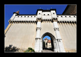 Chateau d'Annecy (EPO_10723)