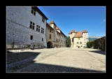 Chateau d'Annecy (EPO_10725)