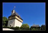 Le Château de Chambery (EPO_10709)