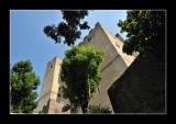 Le Chateau de Crest (EPO_10565)