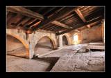 Le Chateau de Crest (EPO_10573)