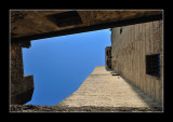 Le Chateau de Crest (EPO_10568)