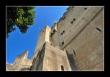 Le Chateau de Crest (EPO_10566)
