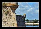 Citadelle de Port-Louis (EPO_9968)