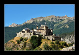 Chateau Queyras (EPO_10676)