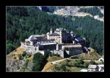 Chateau Queyras