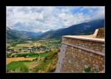 Citadelle de Mont-Dauphin (EPO_10632)