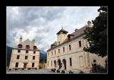 Citadelle de Mont-Dauphin (EPO_10643)