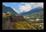 Citadelle de Mont-Dauphin (EPO_10633)