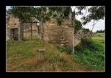 Forteresse médiévale de Blanquefort (EPO_10444)