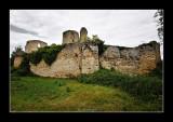 Forteresse médiévale de Blanquefort (EPO_10436)