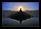 Versailles - Fontaine de Latone (EPO_12237)
