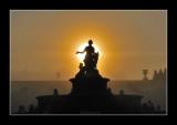 Versailles - Fontaine de Latone (EPO_12236)