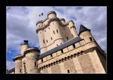 Le Château de Vincennes (EPO_12936)