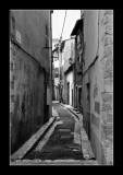 Bien loin des boulevards parisiens ! (EPO_3125)