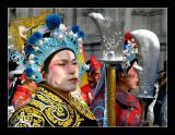 Parade du nouvel An Chinois 2
