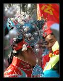 Parade du nouvel An Chinois 4
