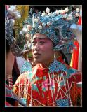Parade du nouvel An Chinois 6